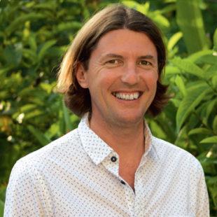 Fabrice Dini